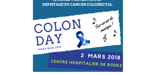 Colon Day